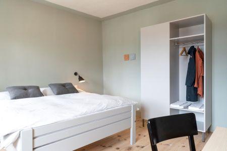 Wohnungen_Schlafzimmer.jpg