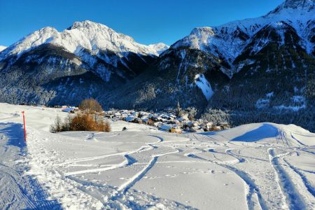 Winter21.jpg