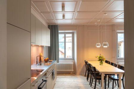 Wohnung_Plaz_Küche.jpg