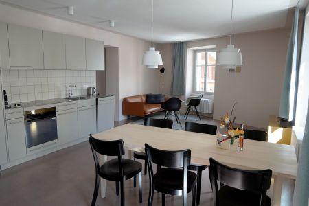 Wohnung_Sinestra_Wohnraum_kl.jpg