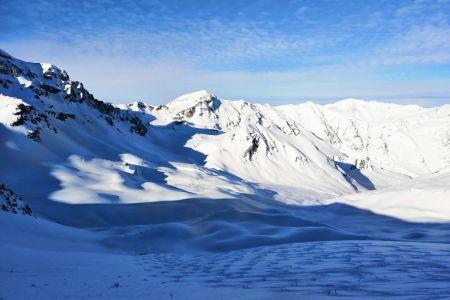 Winter16.jpg
